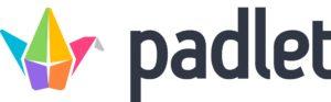 ferramentas_pedagogicas_infopedagogica_padlet