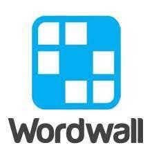 O que é Wordwall - Infopedagógica